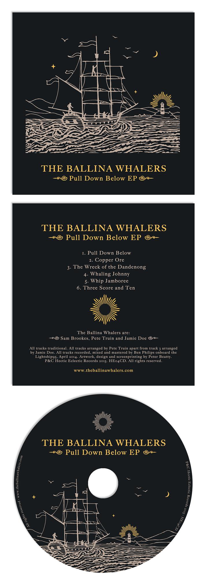 BallinaWhalers3_New_PeterBeatty