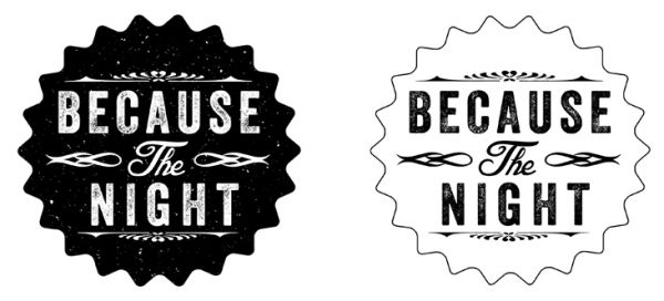 BecauseTheNight_Logos_PeterBeatty-300x136@2x