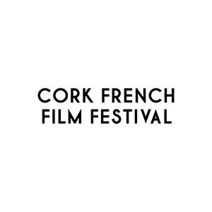 CFFF_Logo