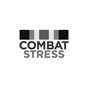 CombatStress_Logo
