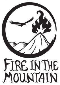 FireInTheMountain-logoTextcropped_PeterBeatty-212x300@2x