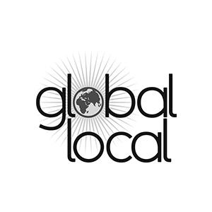 GlobalLocal_logo