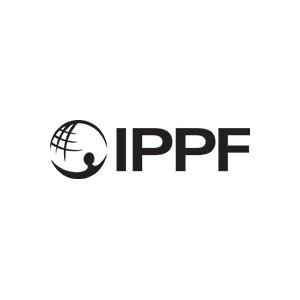 IPPF_Logo