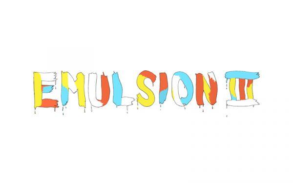 Logo_EmulsionIII_PeterBeatty
