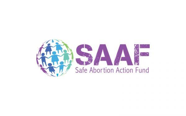 Logo_SAAF_PeterBeatty