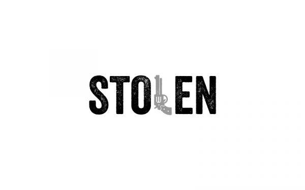 Logo_Stolen_PeterBeatty