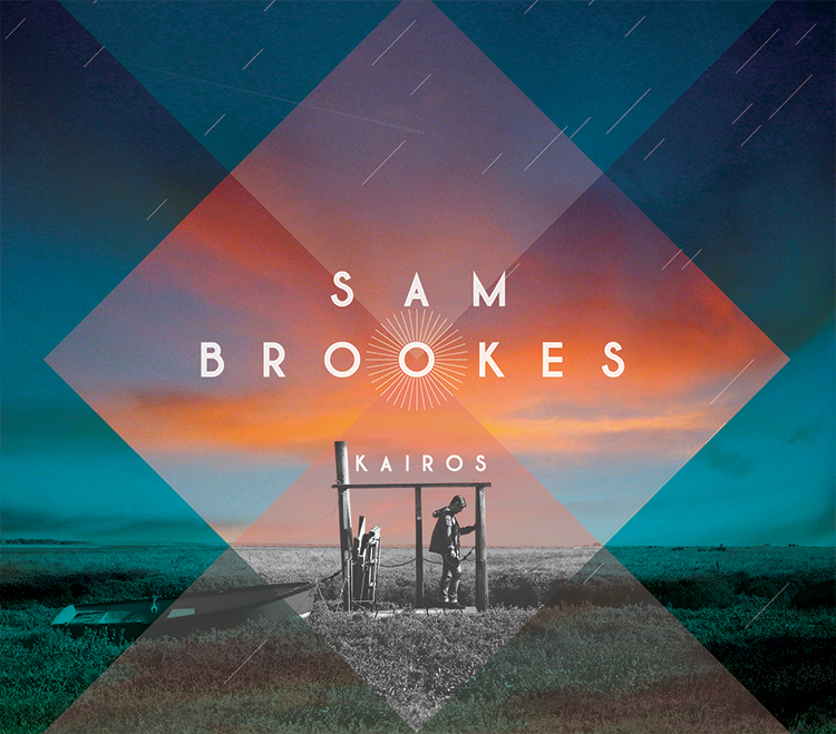 SamBrookes_AlbumCoverArtwork_PeterBeatty