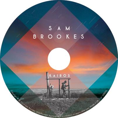 SamBrookes_CD_PeterBeatty