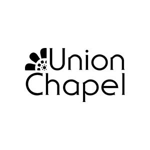 UnionChapel_Logo