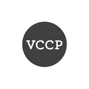 VCCP_Logo