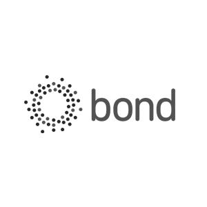 ClientLogos_Bond