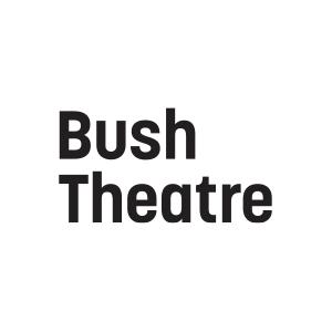 ClientLogos_BushTheatre
