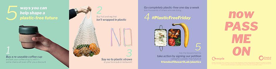 FOE_PlasticFree_Leaflet1_940px