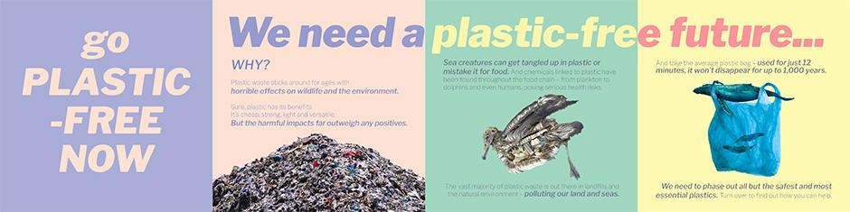 FOE_PlasticFree_Leaflet2_940px
